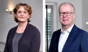 contactpersonen bij JBR interim executives